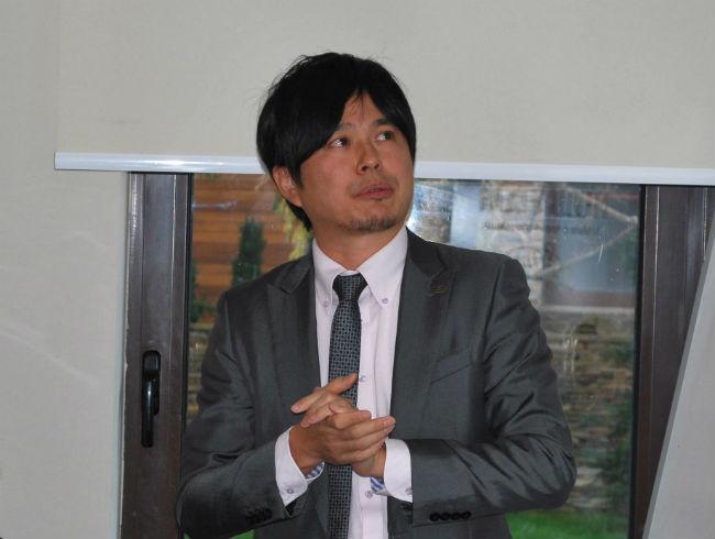 Нови технологии и начини за финансиране от FUJIFILM