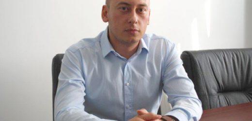 Интервю с Петко Пепелджйиски, Мениджър продажби в Direct Services