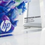 J Point Plus започна годината с три международни награди