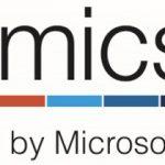 Вертикалното решение за печатарската индустрия eGraph с ново име и лого