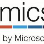"""Обучителен онлайн семинар """"Калкулации за комбиниран печат в DynamicsPrint"""""""
