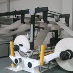Фирма ЕМА ООД инсталира нова машина за разролване в Пловдив
