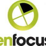 Enfocus въвежда абонаментна опция