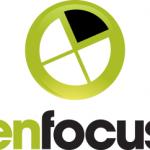 Enfocus обявиха PitStop 2017