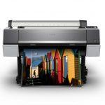Най-добрите фотографски принтери идват с 3-години гаранция през ноември