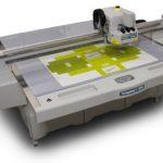 Esko ще демонстрира решения за увеличаване на скоростта за производство в широкоформатния печат на SGIA Expo 2015