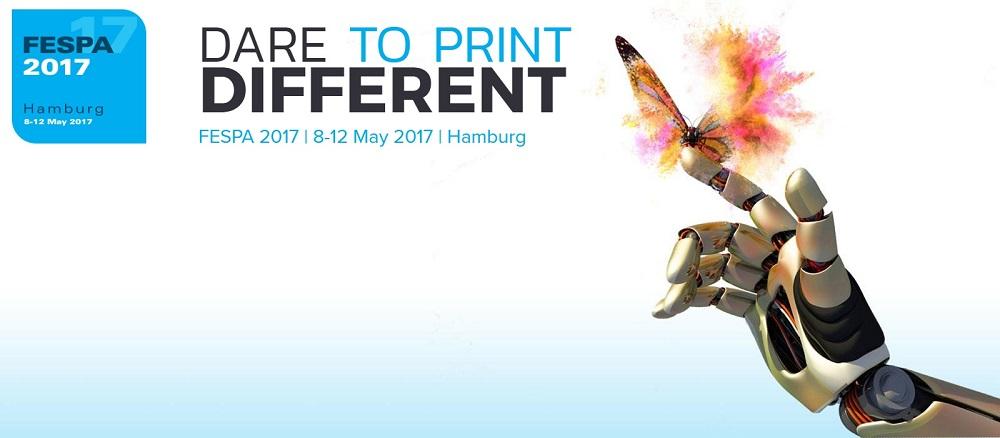 Три нови принтера Mutoh на FESPA 2017