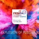 Изложението Феспа започва след седмица - код за безплатна регистрация