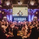 Fespa 2017 насърчава печатниците да се осмелят да бъдат различни