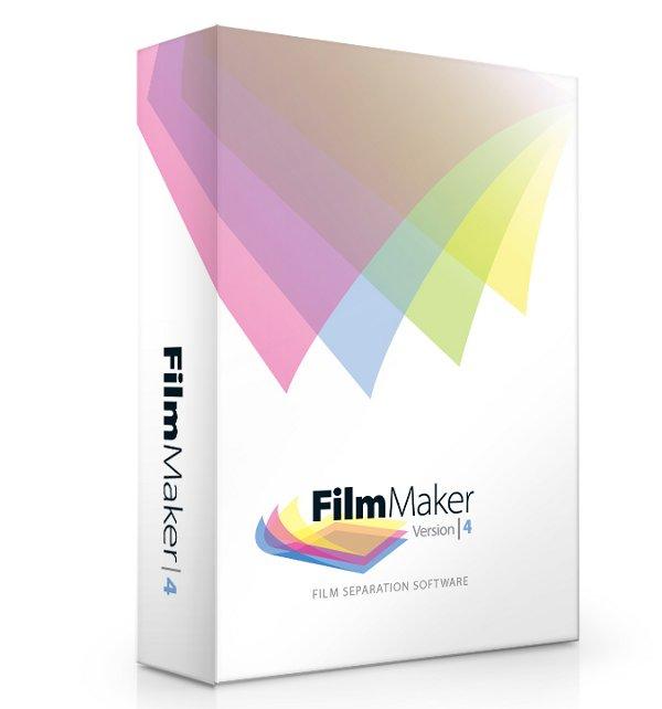 Най-достъпната Computer-to-Film система за ситопечат – от FACTOR.BG