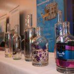 Дюселдорф ще бъде домакин на конференцията GlassPrint2017