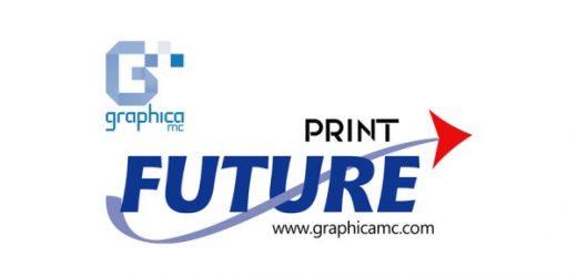 Графика МС ви кани на среща-презентация на две нови технологии в съвременния дигитален и ситопечат