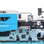 Нови флексо, инкджет и хибридни решения от Fujifilm на Labelexpo Americas 2016