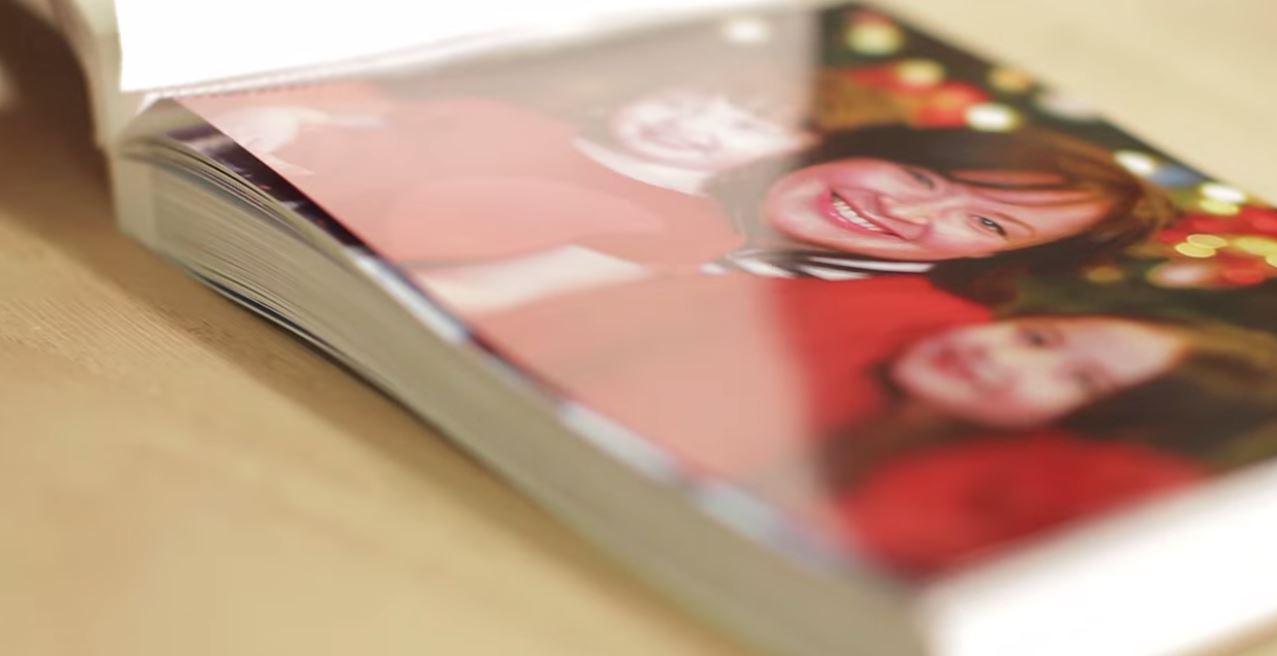 Shutterfly придоби приложението за фотокниги GrooveBook