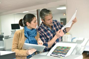 HARDCORE PROFESSIONAL – нова маркетингова и следпродажбена стратегия на FACTOR.BG