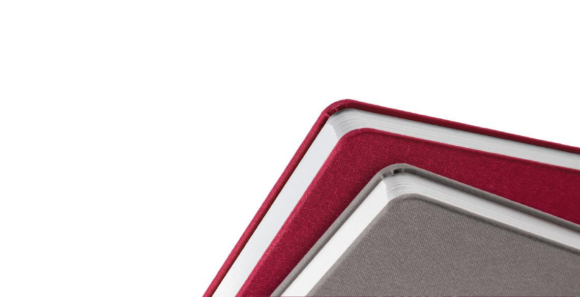 Машина за заобляне на ъгли на книги от италианската компания SCS Automaberg