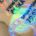 Очаква се ръст при използването на холограми през 2015 година
