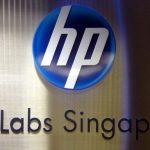 HP отваря Център за върхови графични решения и ново предприятие за производство на мастила в Сингапур