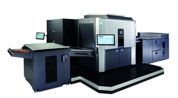 Ново изследване за възможностите и предизвикателствата пред дигиталните машини с формат В2