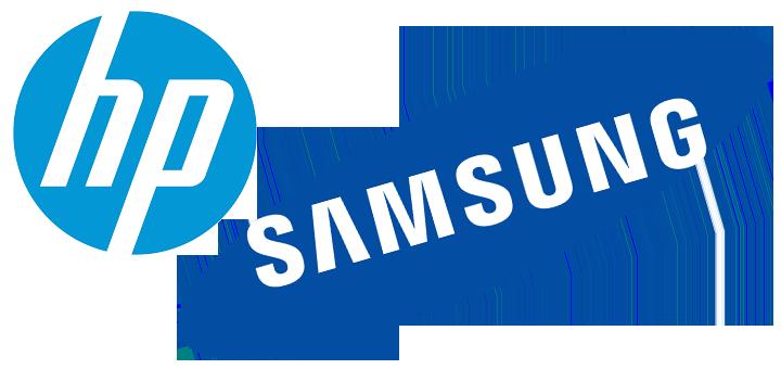 HP завърши придобиването на бизнеса с принтери на Samsung