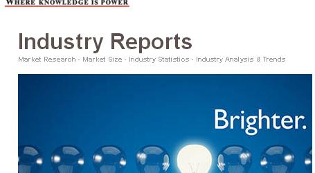 Спадът в печатната индустрия леко се забавя, но не спира
