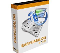 EasyCatalog Power Bundle на разположение до март