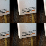 4 нови текстурирани хартии Katana за Ink –Jet печат