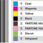 PACKZ - новият начин за предпечат на опаковки