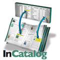 XChange International анонсираха нови версии на InData, InCatalog, InCatalog Pro