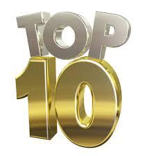 Най-популярните материали в www.printguide.info за април