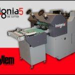 Технологични иновации в щанцоването от Rollem