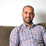 Интервю с Иван Иванов, Графтек
