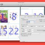 Софтуерни решения за електронни монтажи и калкулация от PressNoStress