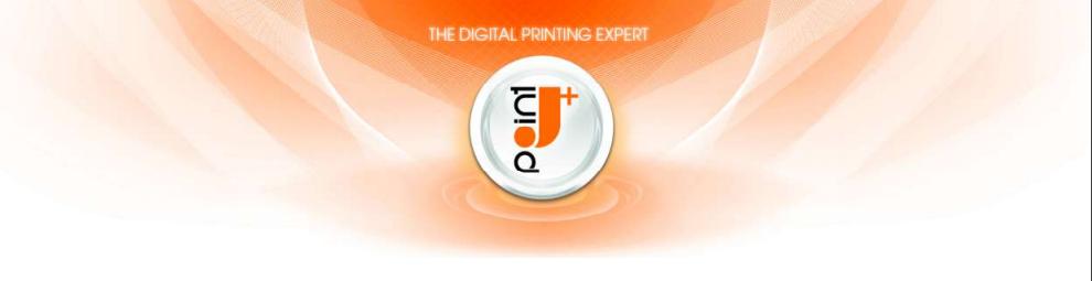 J Point+ открива новия си централен офис в София