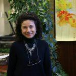 ГЕД ООД - Две поколения в бизнеса поглеждат назад към отминаващата година и определят посоката за 2018