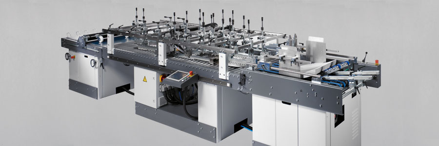 Kama и HP Indigo представиха интегрирано решение за изработка на опаковки