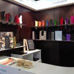 Winter&Company взе участие в PAPERWORLD 2014