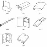 Kluge OmniFold 3000 – малката сгъвачно-лепачна машина за картонени опаковки с големи възможности