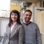 Коника Минолта България и Артлайн Студио показаха как се печатат книги при поискване