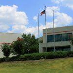 Kodak отвори нова производствена линия за безпроцесни пластини