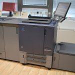 Нова машина премина тестовете на Testguide