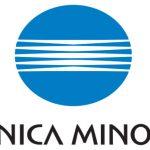 Konica Minolta разкрива бъдещия си растеж на drupa 2016