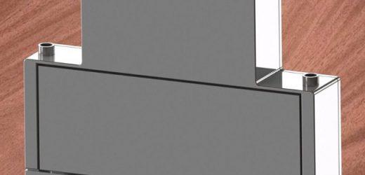 Kodak вдига летвата с новата технология ULTRASTREAM