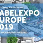 Броени дни остават до LabelExpo Europe 2019