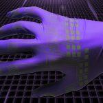 Гъвкави електронни компоненти изработени чрез мастиленоструен печат