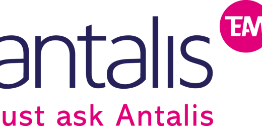 Анталис e официален партньор на конференцията за промените в климата