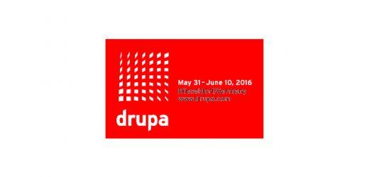Повече подробности от вторият доклад на Drupa за световните тенденции в полиграфията