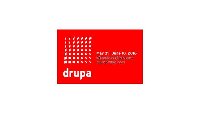 Какво да очакваме от Drupa 2016