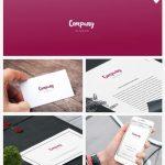 Създаването на лога е лесно и удобно с LogoJoy
