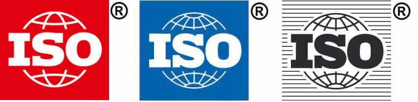 Девет нови ISO стандарта за полиграфическата индустрия